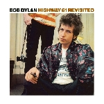 bob dylan - highway 61 revisited (180 gr.)