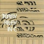 terry riley - in c (180 gr.)
