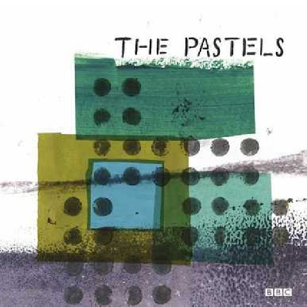 The Pastels - Advice To The Graduate (RSD2020)