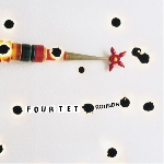 four tet - rounds (10th anniversary edition)