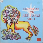 john fahey - christmas with john fahey vol. II