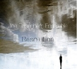 joe rosenberg ensemble (angelini - cuisinier - perraud - petit) - resolution