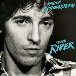 bruce springsteen - the river (record store day 2015 release)