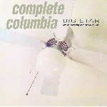 big star - complete columbia (rsd 2016)