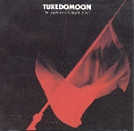 tuxedomoon - ten years in one night (live)