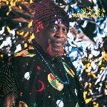sun ra arkestra - reflections in blue / hours after