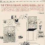 george russell septet - the stratus seekers