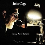 john cage - empty words (parteIII)