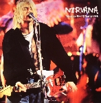 nirvana - live at the pier 48 seattle december 13, 1993