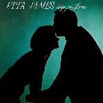 etta james - sings for lovers