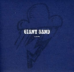 giant sand - storm