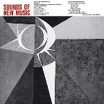 v/a - sounds of new music