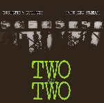 christina kubisch - fabrizio plessi - two and two