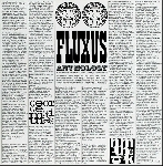 v/a - fluxus anthology