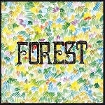 forest - s/t