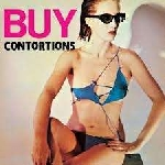 james chance and the contortions - buy