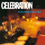 the mike westbrook concert band - celebration