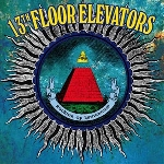 13th floor elevators (roky erickson) - rockius of levitatum