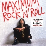 primal scream - maximum rock'n'roll - the singles volume 1