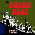 sweet talks - the kussum beat