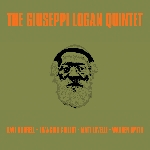the giuseppi logan quintet - s/t