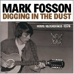 mark fosson - digging in the dust