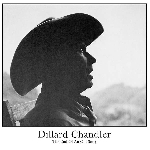 dillard chandler - the end of an old song (rsd 2014)