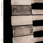 taylor deupree - kenneth kirschner - post - piano 2