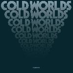 don harper - cold worlds