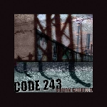 code 243 (a challenge of honour) - urban guerilla