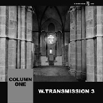 column one - w.transmission 3