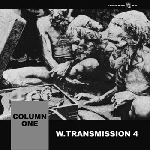 column one - w.transmission 4