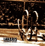 laharis - unpolitical alchemy