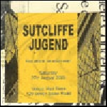 sutcliffe jugend - first official live action ever !