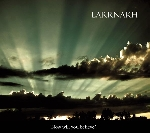 larrnakh - now will you believe?