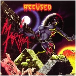 accüsed - the return of martha splatterhead