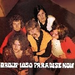 group 1850 - paradise now (180 gr.)