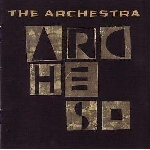 the archestra - arches