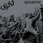 crisis (death in june) - kollectiv