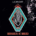j.g. wright (expo '70) - sorcerer of sound (ltd. 250)