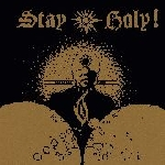 v/a (the songs of leonard cohen by...) - stay holy! sonic attack at liverpool psych fest.