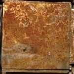 zoviet france & fossil aerosol mining project (zfamp) - patina pooling
