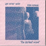 pye corner audio - faten kanaan - the darkest wave