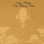 terry riley - don cherry - duo