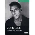 tim mitchell - john cale - sedition et alchimie