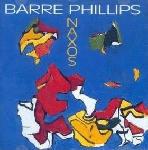 phillips barre - naxos