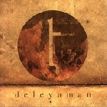 deleyaman - second