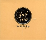 jad wio - nu cle air pop