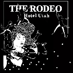the rodeo - hotel uteh