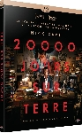 nick cave / iain forsyth - jane pollard - 20000 jours sur terre